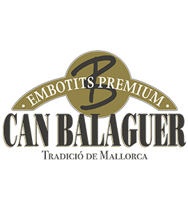 Can Balaguer